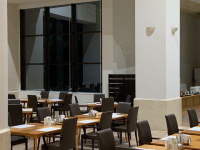 シーサイドホテル舞子ビラ神戸テラスレストランサントロペ