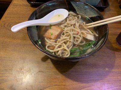 沖縄料理 ふる里