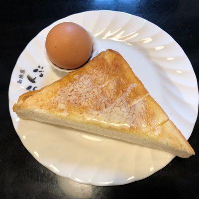 珈琲屋らんぷ  北名古屋店