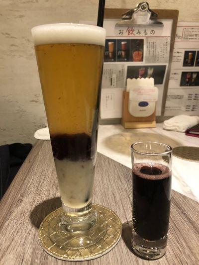 東京850食堂