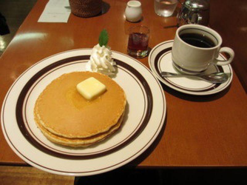 CAFFE NIRE