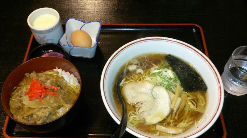 道産子  浜乃木店