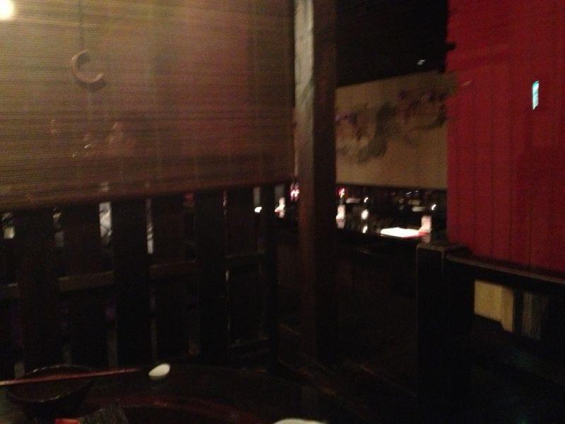 jcafe墨 大手町店