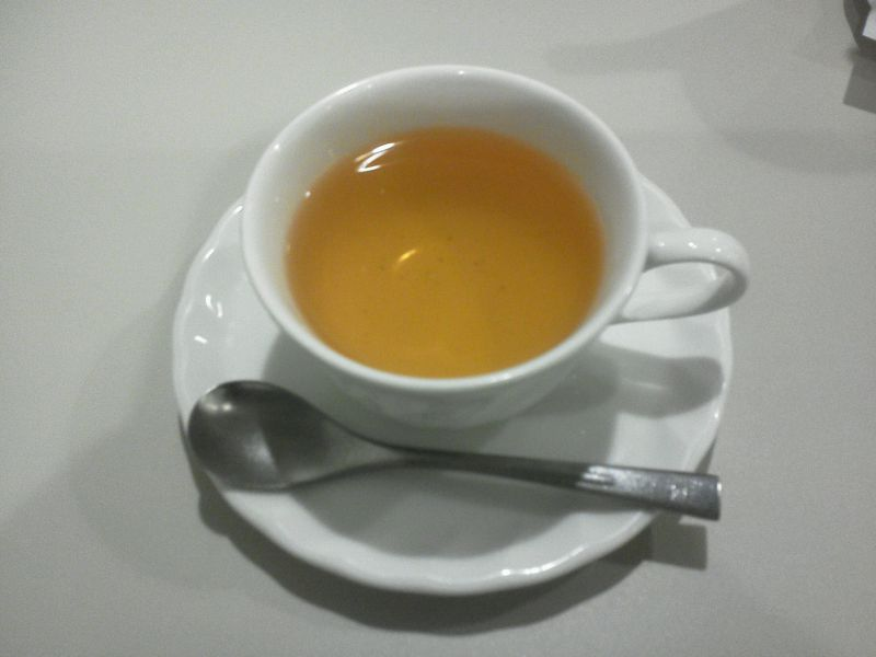 喫茶室ルノアール 八重洲北口店