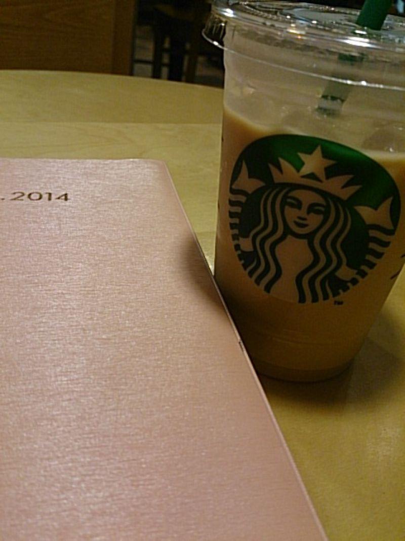 スターバックスコーヒー 阿佐ヶ谷駅前店
