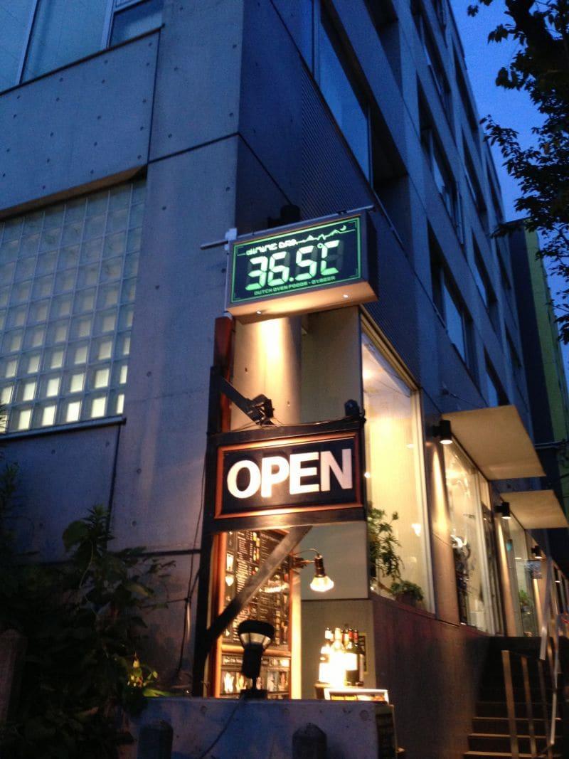 36.5℃