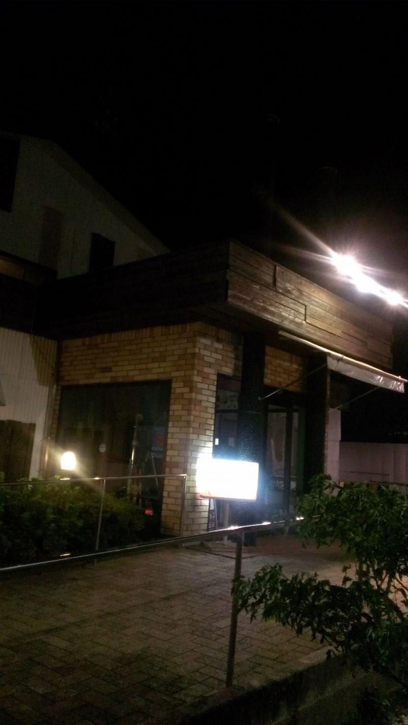 キャリーリー 弓ヶ浜公園店