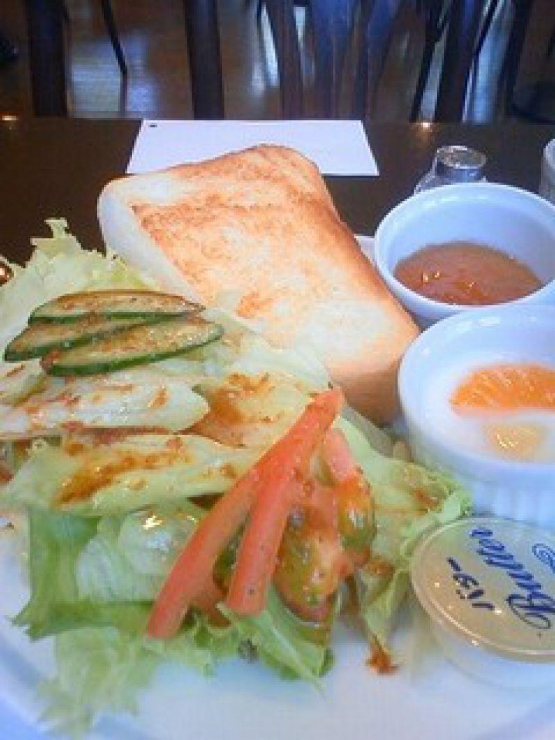 SAWAI COFFEE&TEA    R 431店