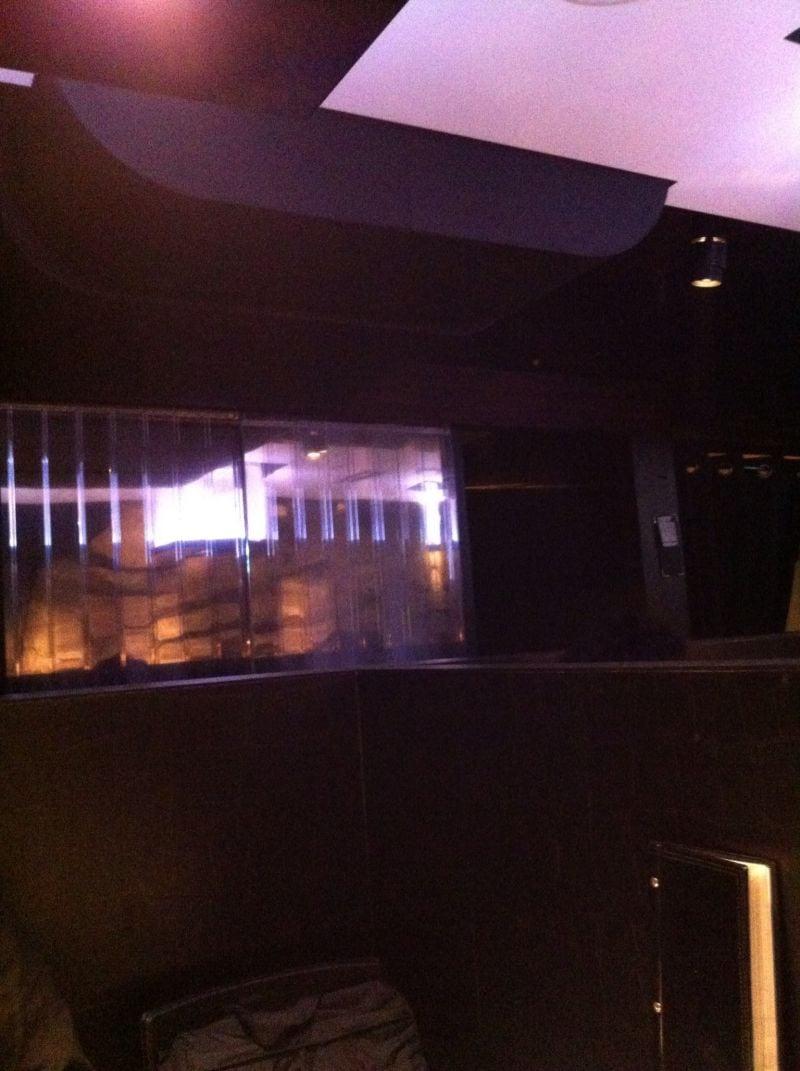 個室Premium Dining 瑠璃の雫  横浜エキニア店