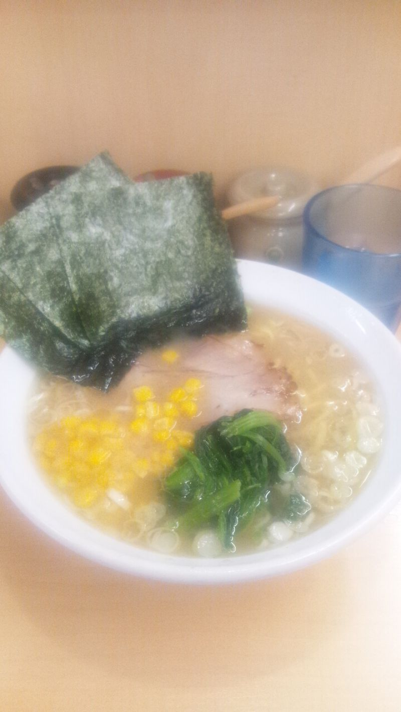 麺家弘 船橋店