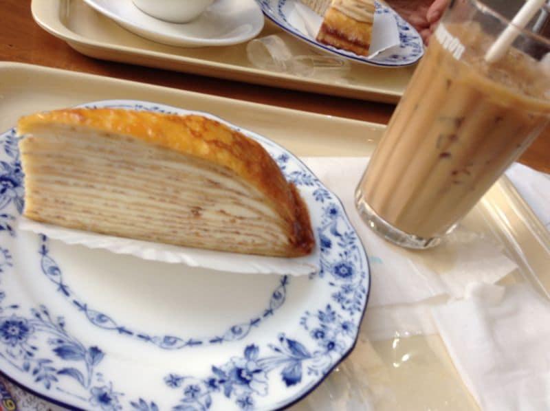 ドトールコーヒーショップ 錦糸町北口店の口コミ