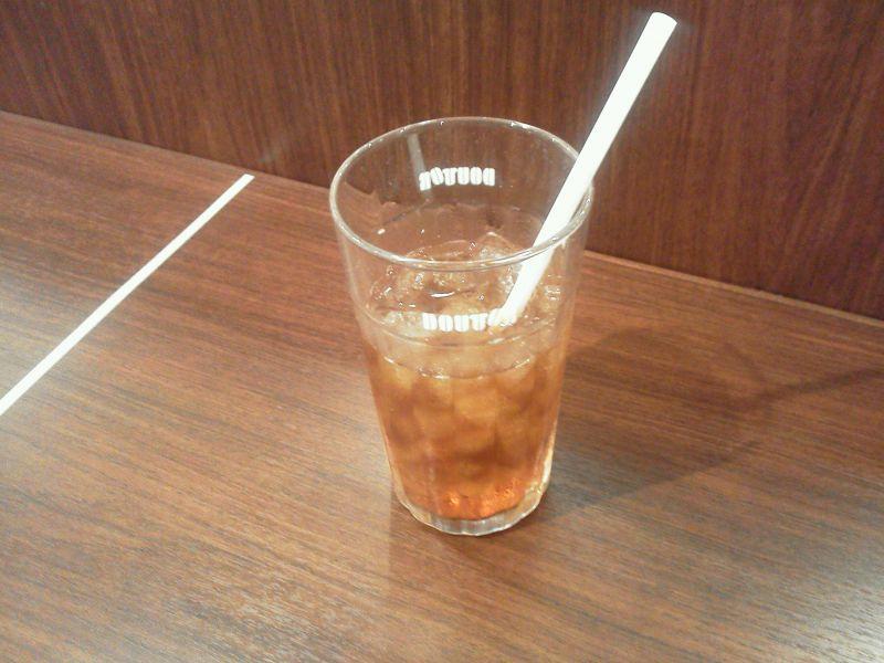 ドトールコーヒーショップ 赤坂2丁目店