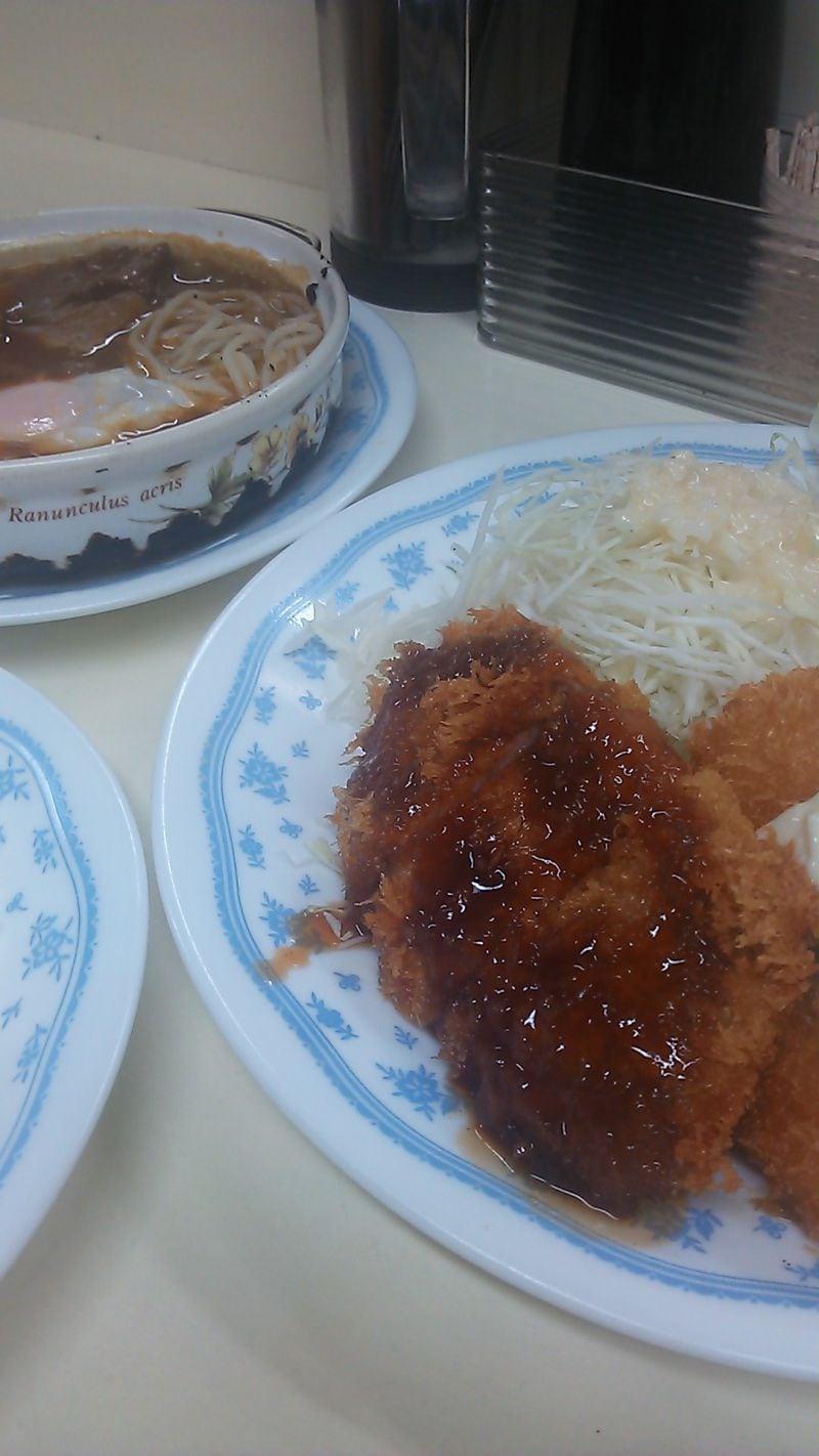 キッチン岡田の口コミ