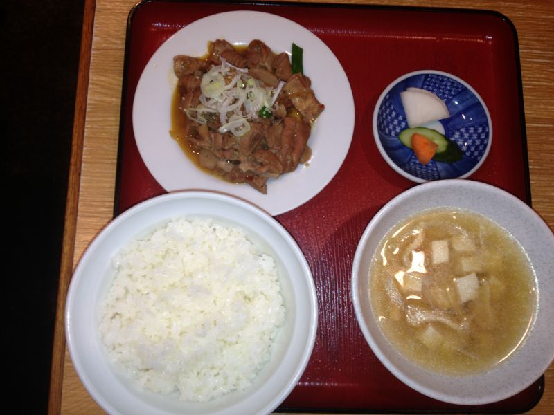 居酒屋三平 品川店