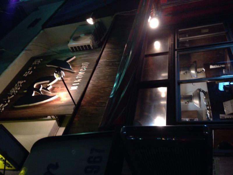 肉人 NIKUNCHU  三軒茶屋店