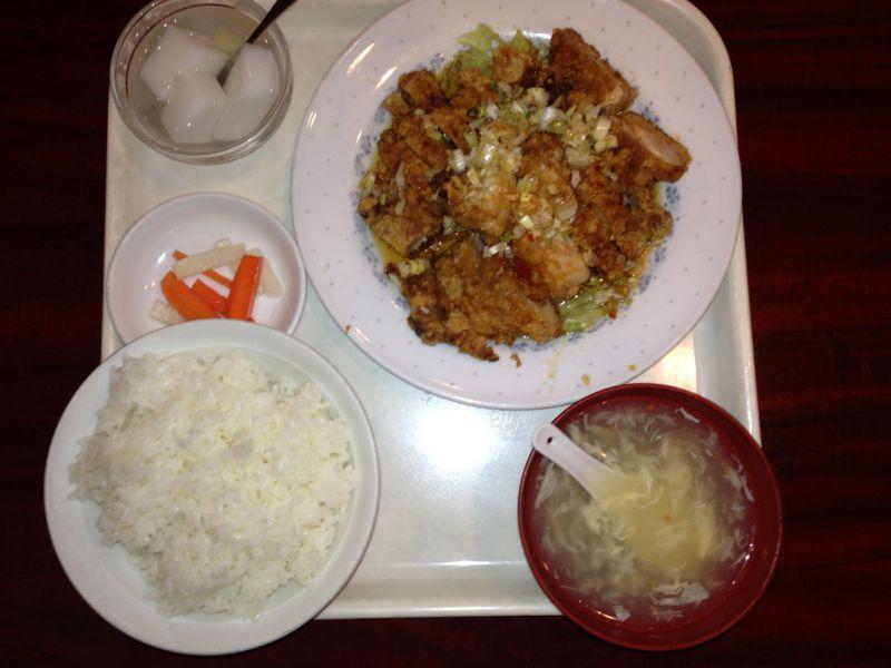 吉田家 楽宴大厨房