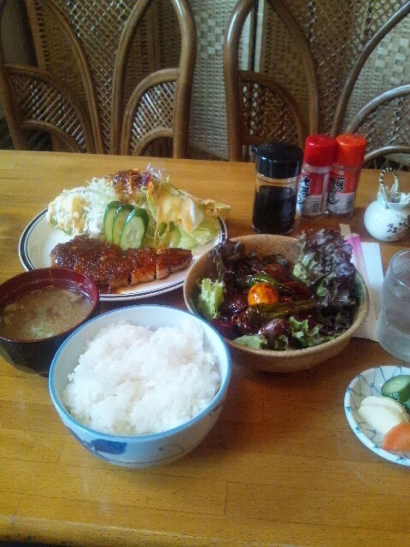 にしき 石和温泉店