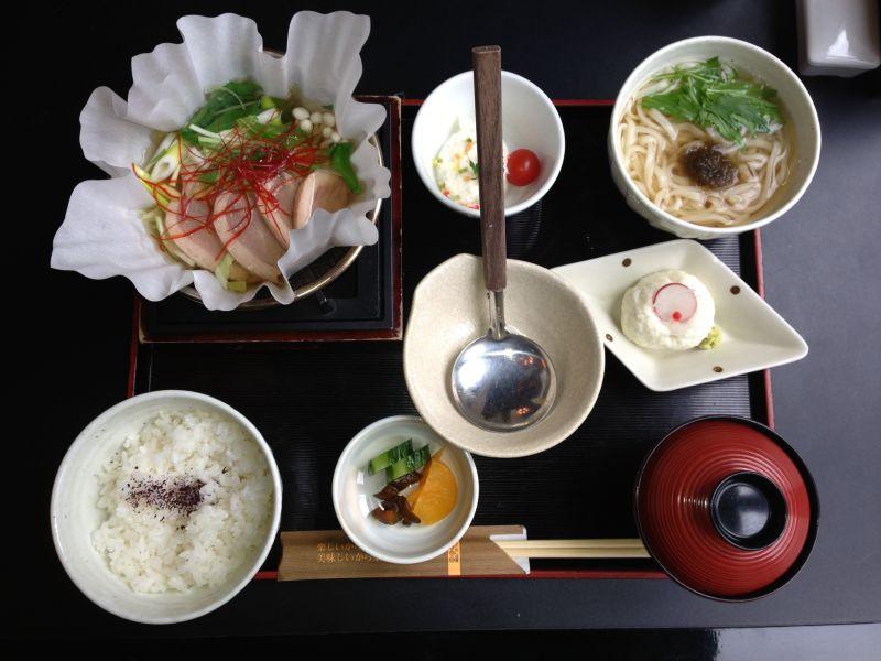 旬香庭 麟 品川店