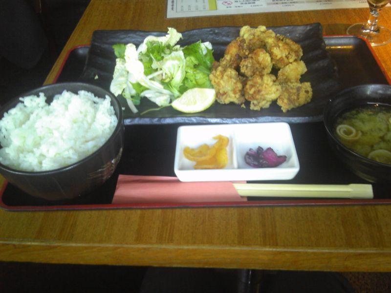美食 米門 品川店の口コミ