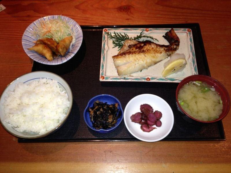九州藩 品川店