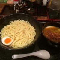 つけ麺 てつ蔵 東武練馬店
