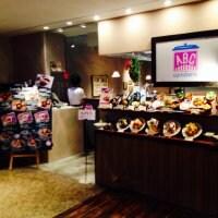 ABC canteen  エービーシーキャンティーン ルミネエスト新宿店