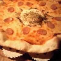 Pizzeria Buono Buono 浅草橋店