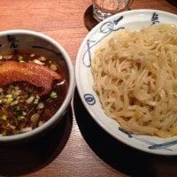 創始 麺屋武蔵