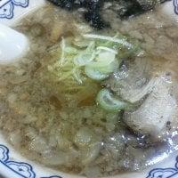 東京豚骨拉麺ばんから 池袋東口店