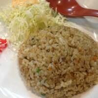 中華料理 蘭蘭
