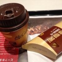 マクドナルド 8号線近江八幡店
