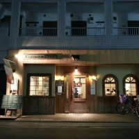 Taverna Vacca タヴェルナ ヴァッカ 武蔵新城