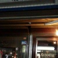 Dining Bar 葡萄屋 武蔵新城