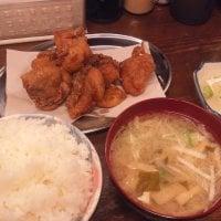釧路食堂 高田馬場店
