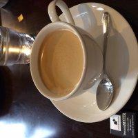 カフェ リノの口コミ