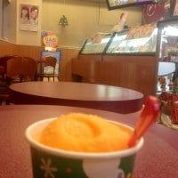 サーティワンアイスクリーム ときわ台店