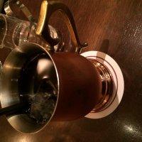 Cafe resto Labi池袋7F