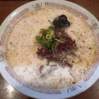 哲麺 十七代目 小平店