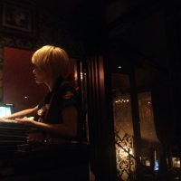 HARD ROCK CAFE TOKYO ハードロックカフェ 東京 六本木