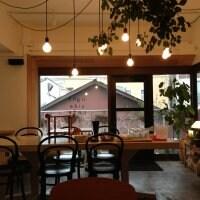 light side cafe ライト サイド カフェ