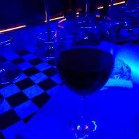 COLOR'S ALCOHOL SALON カラーズ