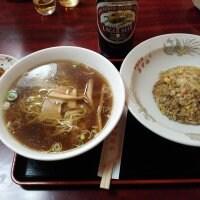 中華料理 ますみ