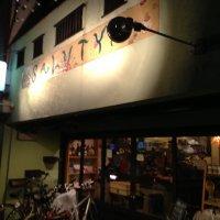 さるぅ屋 Cafe&Barの口コミ