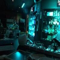 Subculture Bar HELLION