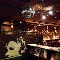 -瓦- kawara CAFE&DINING 新橋店