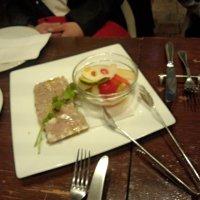 FUNGO DINING 西新宿