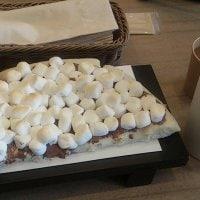 MAX BRENNER CHOCOLATE BAR 東京ソラマチ店