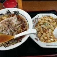 中華食堂 一番館 阿佐ヶ谷店