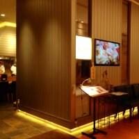 おきなわ赤鶏とあぐー とりひろ 京橋店