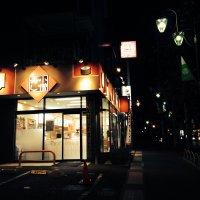 小僧寿し 平塚中原店
